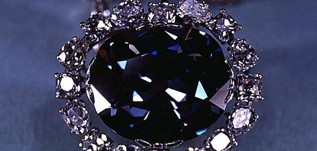 carbon and diamond
